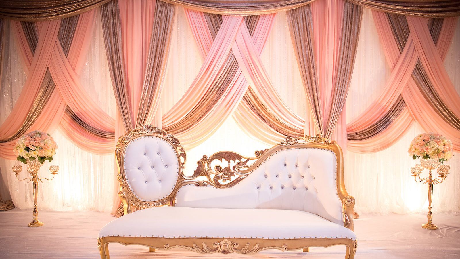 Alpha Events And Decor Wedding Decorations In Dallas